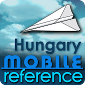 Hungary - Travel Guide