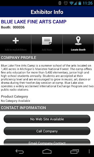 【免費商業App】The Midwest Clinic 2013-APP點子