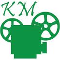 Kannywood Movies icon