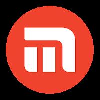 Mxit 7.2.1.108