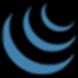 jQuery API Documentation
