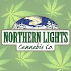 Northern Lights Cannabis Co. icon