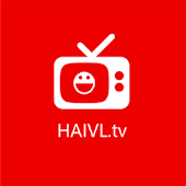 Haivl video