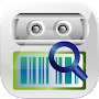 Barcode Reader QuickSet APK icon