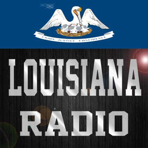 Louisiana Radio Stations