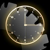 Live Clock Wallpaper 1.118.22.21