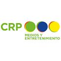 Radios CRP icon