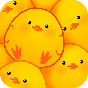 ChickPusher for PC and MAC