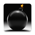 Bomb Weapon Ringtones icon