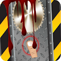 finger cutter slayer icon