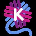 Knitulator icon