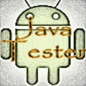 Java Tester