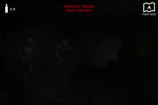 Dungeon Nightmares Free 1.635 screenshots 5