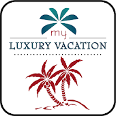 My Luxury Vacation - FL Keys