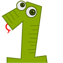 Numbers Learning icon