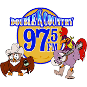 Double K Country KNMO Radio