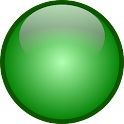 PeaShooter Free icon