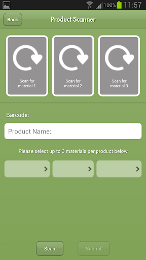 【免費工具App】Recycle for Ashford-APP點子