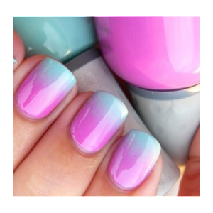 Collection of nails designs android apps on google play cover art prinsesfo Image collections