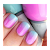 Collection of Nails Designs file APK for Gaming PC/PS3/PS4 Smart TV