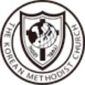 관악지방 logo