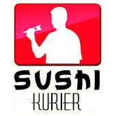 Sushi Kurier