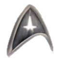 Star Trek Sound Board icon