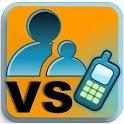 VOIP SAMA 1 New 3.8.6v icon