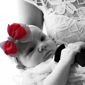 by Sherri Perkins - Babies & Children Babies