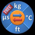 Unit Converter Free icon