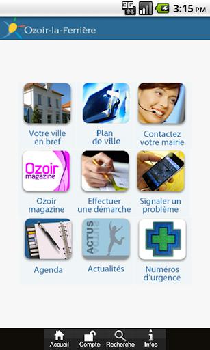 Ozoir