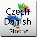 Czech-Danish Dictionary