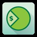 Spender - beta icon