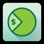 Spender - beta