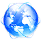 Browser & Web Explorer 2.0.3 Apk