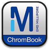 EMD Millipore ChromBook