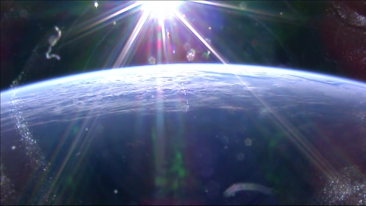 ISS HD Live | For family screenshot 0