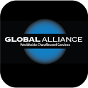 Global Alliance Limousine icon