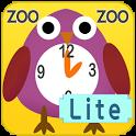 Planning Chart Zoozoo Lite icon