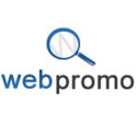 WebPromo Blog icon