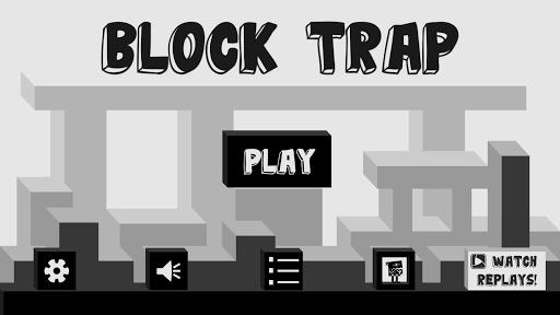 Block Trap