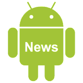 News about Android™