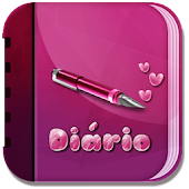 Amor Diário
