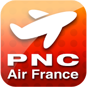 ugict-cgt PNC Air France