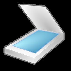 PDF Document Scanner Premium v2.0.12 Apk Full App