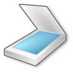 PDF Document Scanner 3.2.10