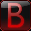 RedHot CallBack icon