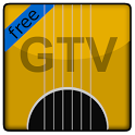 Guitar Tab Viewer icon