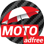 MOTO NEWS & WEATHER '15 ADFREE