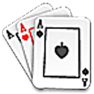 A Solitaire Suite for PC and MAC